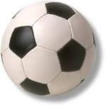 Football ballon4-150x150