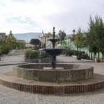 fontaine-150x150