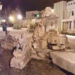 fontaine2-150x150