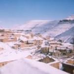 neige-150x150