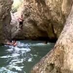 riviere-150x150